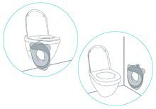 920295 c beaba toilet seat