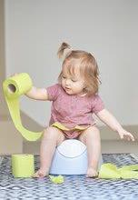 920296 d beaba training potty