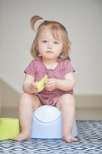 920296 f beaba training potty