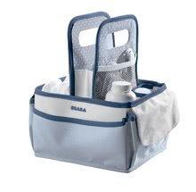 920297 a beaba nursery basket