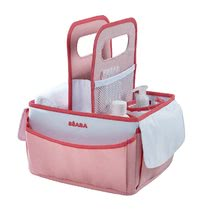 920318 a beaba nursery basket