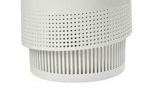 920328 g beaba air purifier