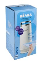 920328 o beaba air purifier