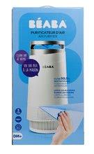920328 p beaba air purifier