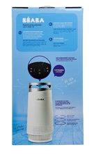920328 r beaba air purifier