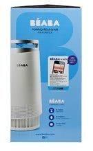 920328 s beaba air purifier