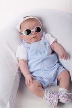 930255 b beaba strap sunglasses