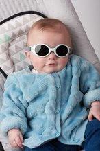 930256 b beaba strap sunglasses