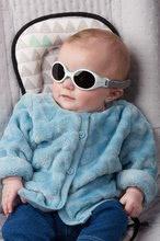 930256 c beaba strap sunglasses