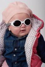 930257 b beaba strap sunglasses