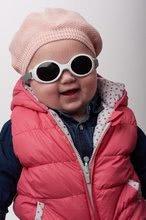 930257 c beaba strap sunglasses