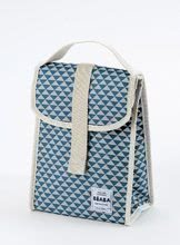 940199 d beaba changing bag