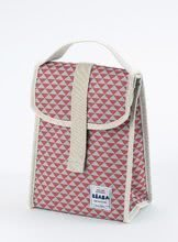 940200 d beaba changing bag