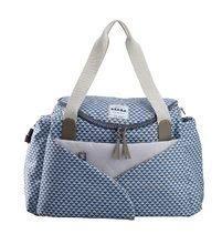 940203 a beaba nursery bag
