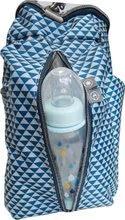 940203 c beaba nursery bag