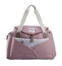 940204 a beaba nursery bag