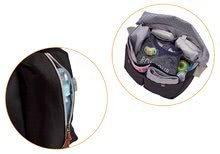940207 c beaba shoulder bag