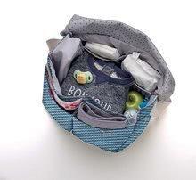 940207 f beaba shoulder bag