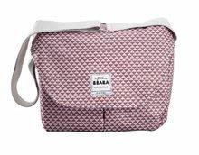 940208 a beaba shoudler bag