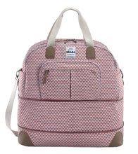 940210 b beaba travel changing bag