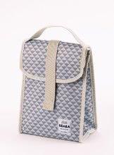 940212 d beaba changing bag
