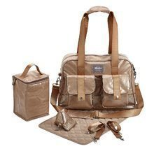 940215 a beaba nursery bag