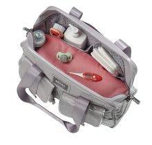 940216 b beaba nursery bag