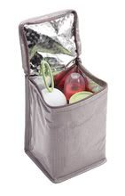 940216 d beaba nursery bag