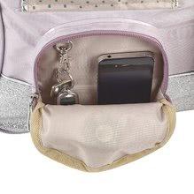 940216 e beaba nursery bag