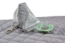 940216 f beaba nursery bag