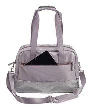 940216 j beaba nursery bag