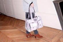 940216 k beaba nursery bag