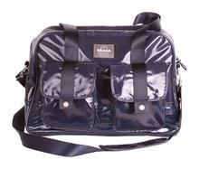 940217 j beaba nursery bag