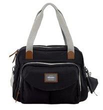 940223 b beaba changing bag