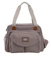 940224 b beaba changing bag
