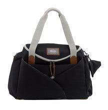 Previjalna torba za vozičke Beaba Sydney II črna