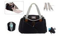 940225 f beaba nursery bag