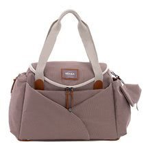 940226 a beaba nursery bag
