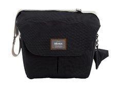 Previjalna torba Beaba Vienna II črna