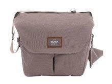 940228 a beaba shoudler bag