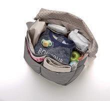 940228 c beaba shoulder bag