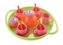 Kuchyňky pro děti sety - 975 A