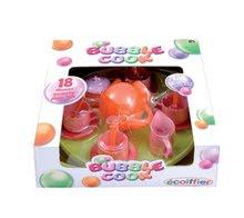 Accesorii și vase de bucătărie de jucărie - 975 B