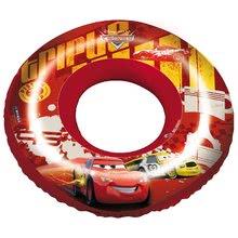 MONDO 16242 Cars plavacie koleso 50 cm