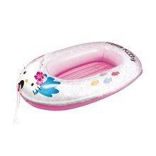 Nafukovací čluny a loďky - MONDO 16321 Hello Kitty nafukovací čln 9