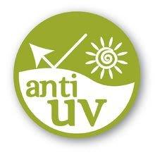 Staré položky - 00 ANTI UV FILTER LOGO