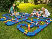 Vízi pályák gyerekeknek - Aquaplay lifestyle a
