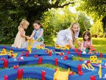 Vízi pályák gyerekeknek - Aquaplay lifestyle c