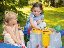 Vízi pályák gyerekeknek - Aquaplay lifestyle d