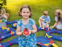 Vízi pályák gyerekeknek - Aquaplay lifestyle e
